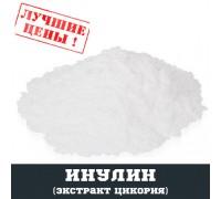 Инулин (экстракт цикория), 100г