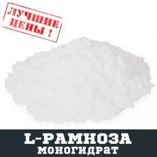 L-Рамноза моногидрат, 100г
