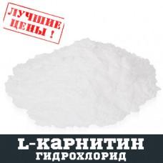L-Карнитин гидрохлорид, 100г