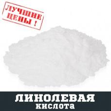 Альфа-Линолевая кислота коньюгированная (CLA) , 100г