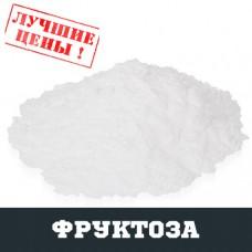 Фруктоза, 1кг