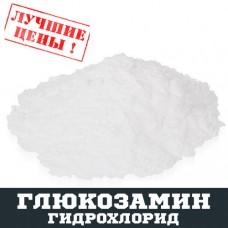 Глюкозамин гидрохлорид, 100г