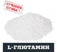 L-Глютамин (GLN), 100г
