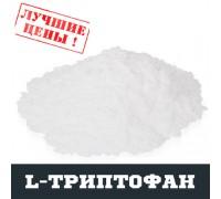 L-Триптофан (TRP), 100г